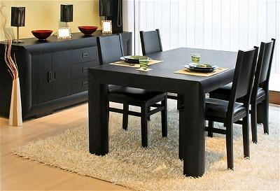 responsive-web-design-classic-luxury-furniture-store-00067-dining-table-02